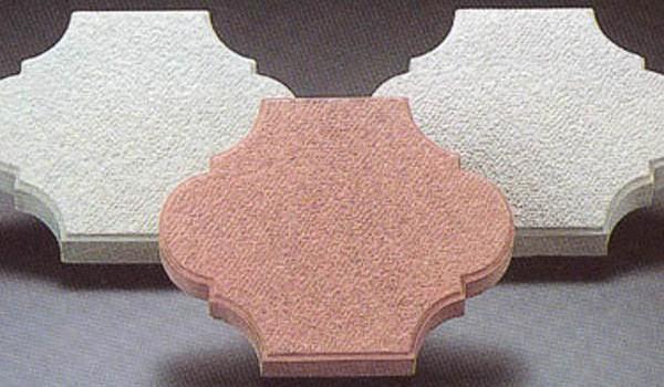 土壌固化剤 FUJIBETON (フジベトン)